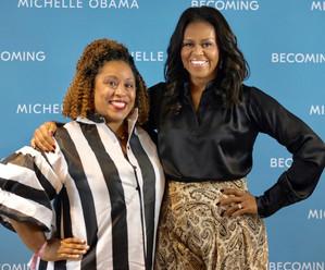 Cheryl-with-Michelle-obama.jpg