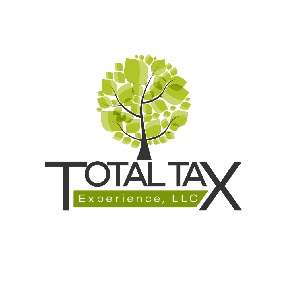 Total Tax.png