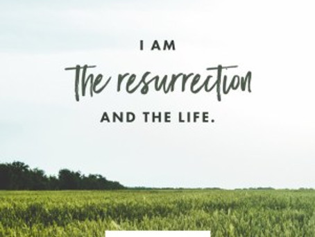 He Lives and Reigns Supreme!