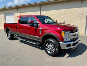 Ford Truck - Caleb P.jpg