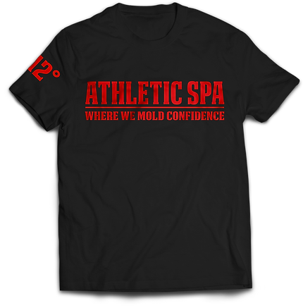 AS Shirt with Logo.png