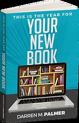 Book Mockup-SMALL.png