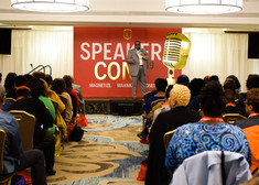 SpeakerCon2019-102-3.jpg