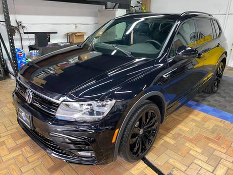 Volkswagen - Shea M.jpg