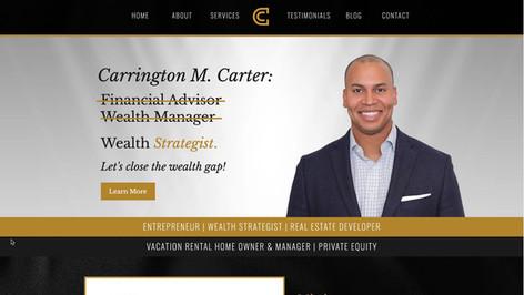 www.carringtoncarter.com