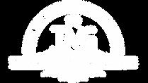 TWB_2__2___1_-removebg White.png