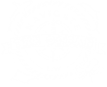 Navigate the Ocean White.png