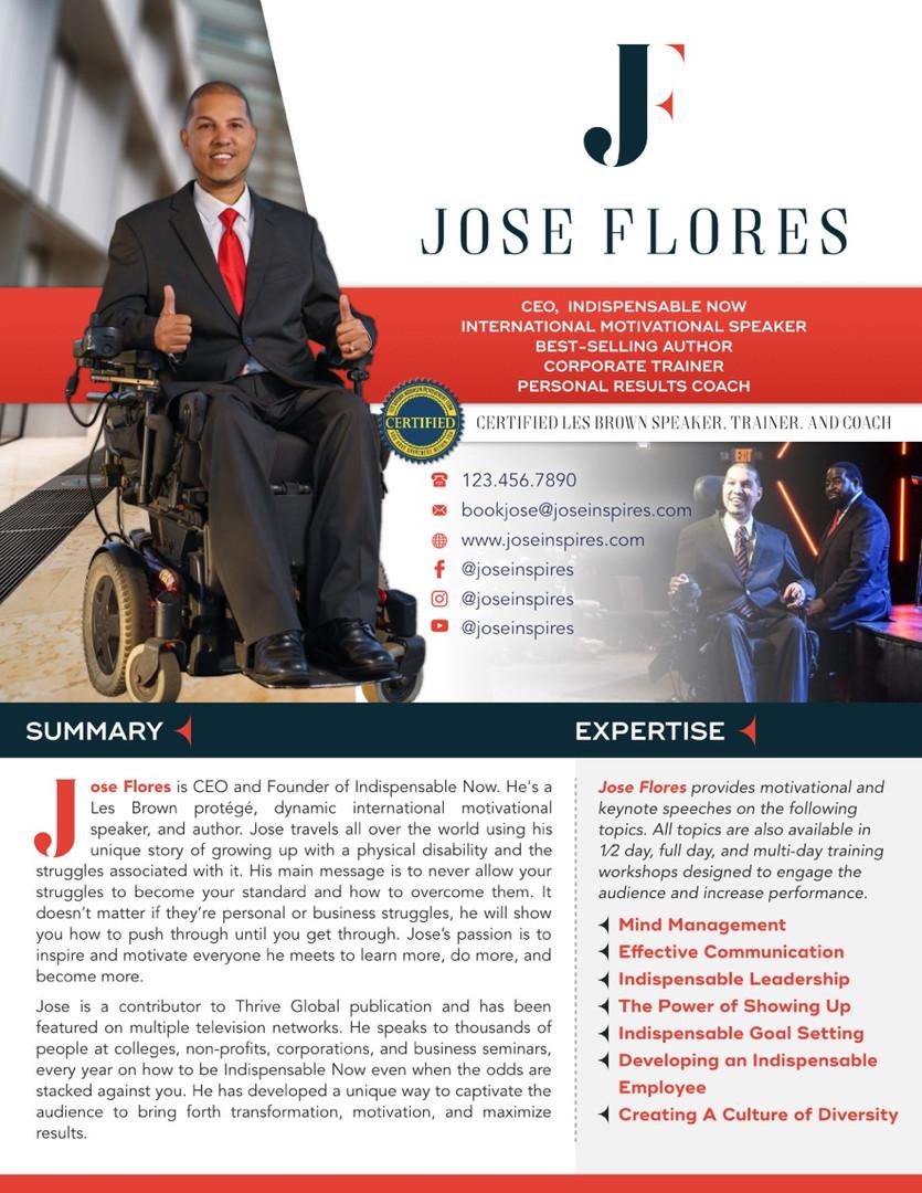 Jose Page 1.jpg