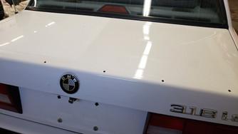 Vintage BMW 2 - Andre C.jpg