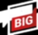 Closing Big for Dark BG.png