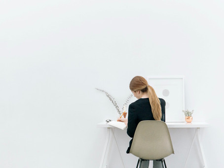 Loneliness and the Female Executive