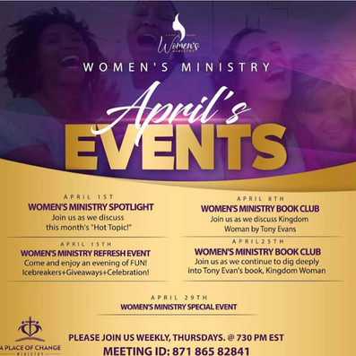 April Events Womens Ministry.jpeg