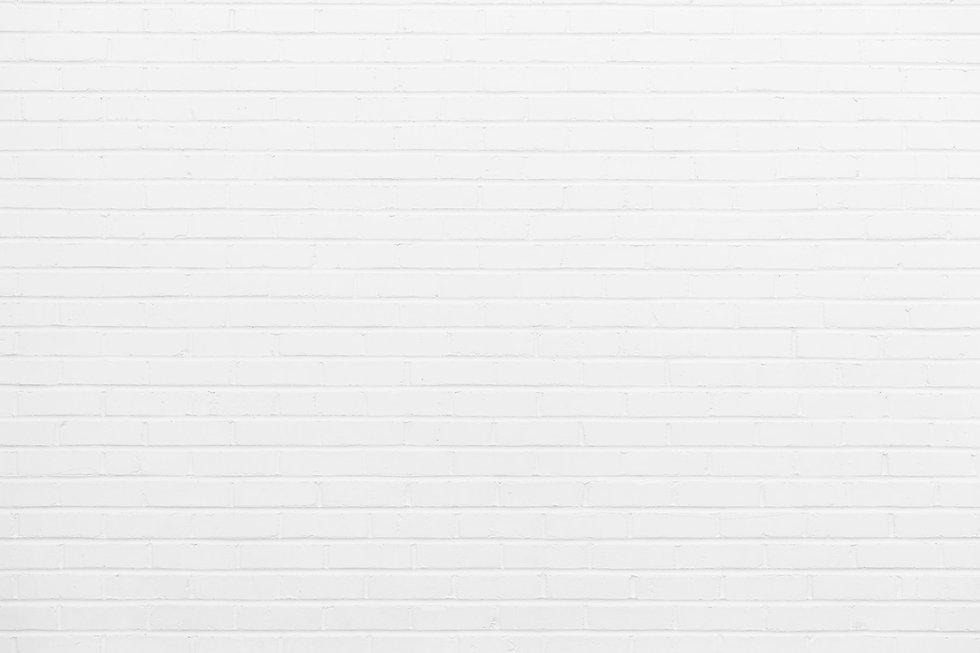 White-Brick-Wall-Clean.jpeg