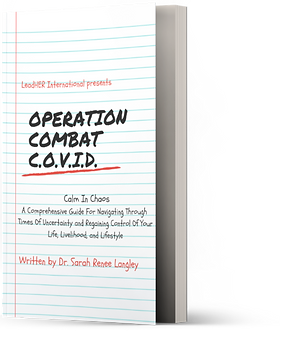 Covid Book Mockup-Small.png