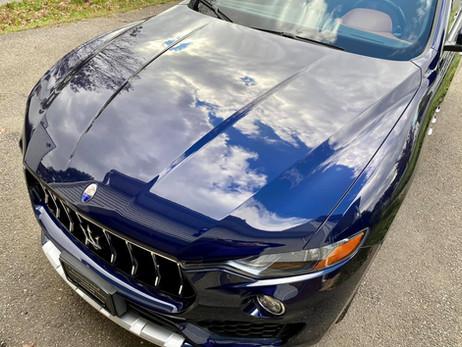Maserati 2 - Caleb P.jpg