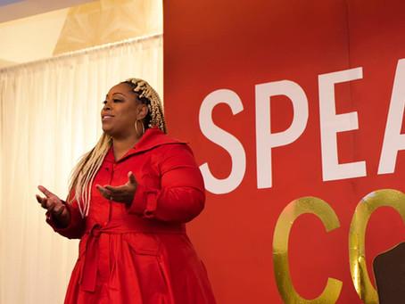 #SpeakerCon2019 Is In the Books!