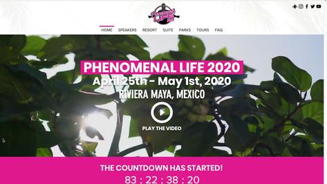 www.phenomenallife2020.com