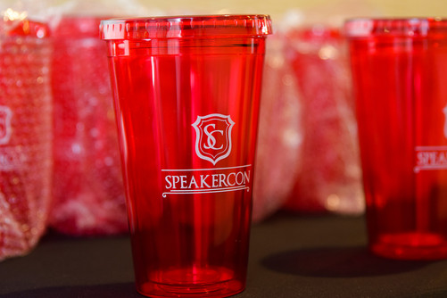SpeakerCon2019-042-3.jpg