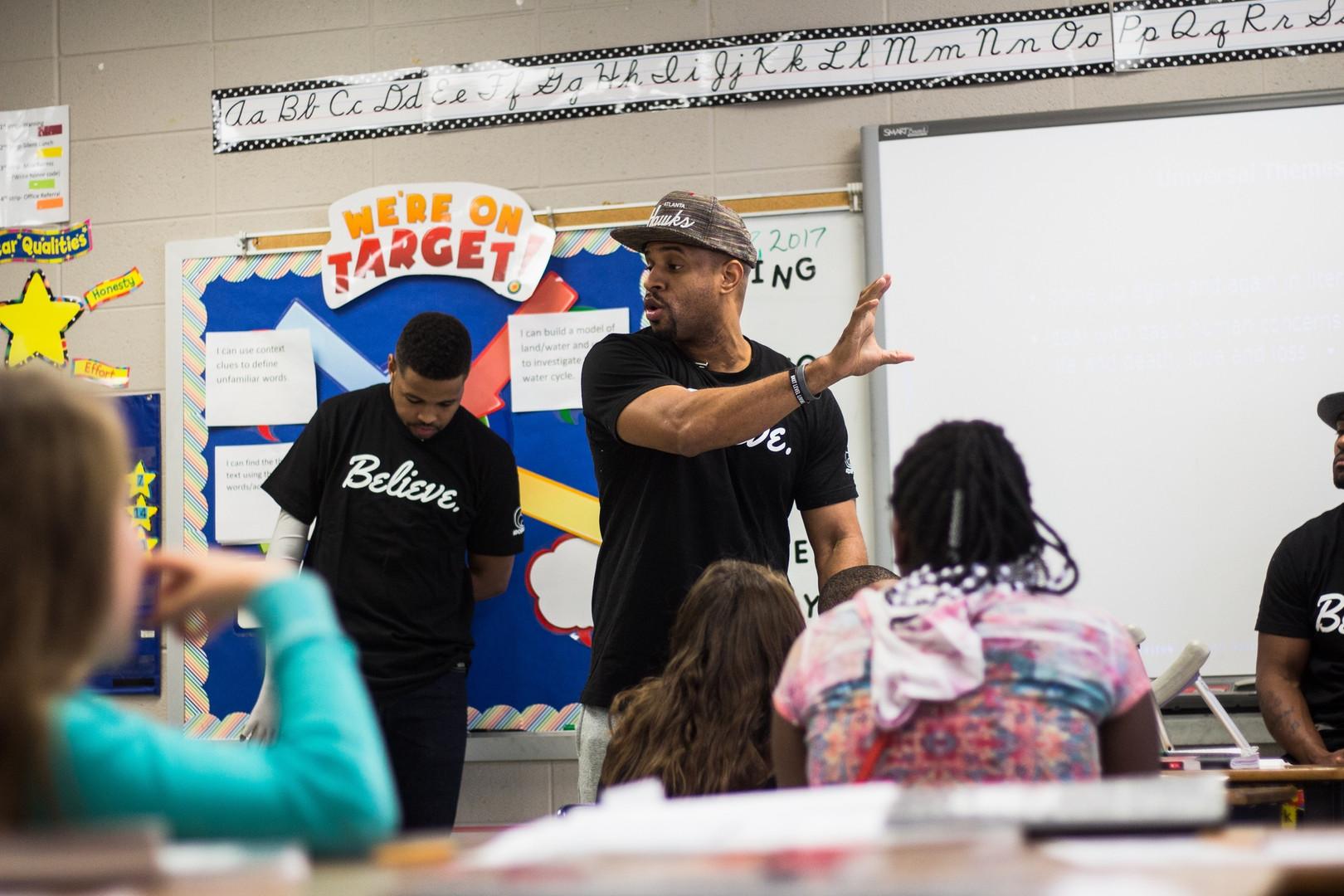 J in Action in Classroom.jpg