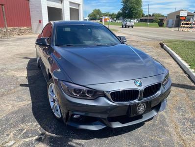 BMW - Jake G.jpg