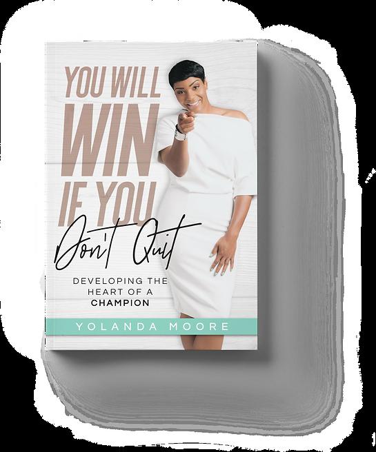 Yolanda Book Front.png