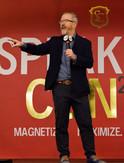 SpeakerCon2019-095-3.jpg
