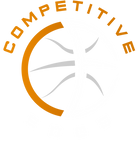 CE Logo - White for Website.png