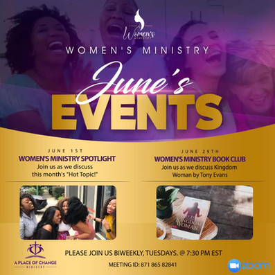 June Events Womens Ministry.jpeg