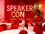 SpeakerCon2019-043.jpg