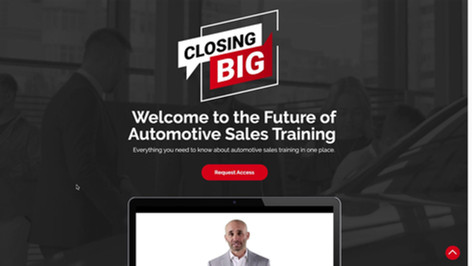 www.closingbig.com