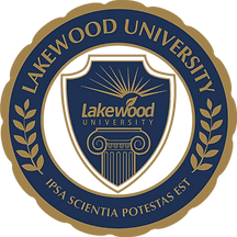 Lakewood UNIVERSITY BLUE.png
