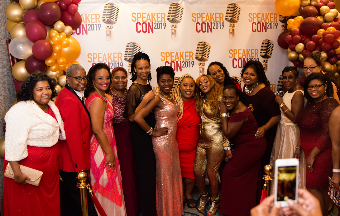 SpeakerCon2019-085.jpg