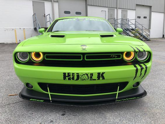 Hulk 3 - Ryan L.jpg