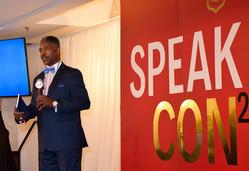 SpeakerCon2019-055-3.jpg