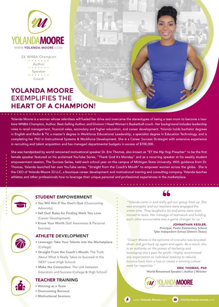 Yolanda Page 1.jpg