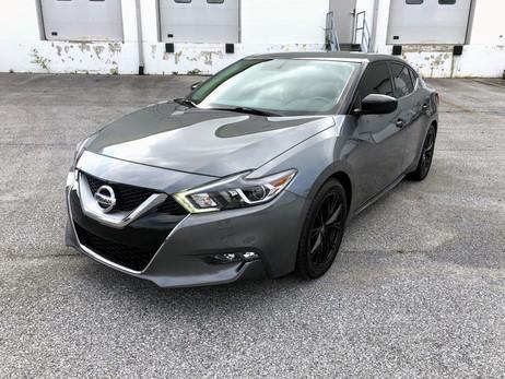 Nissan - Ryan L.jpg