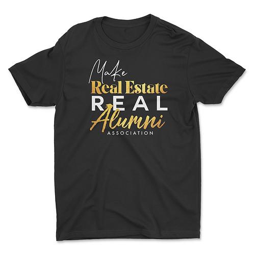 MRER Alumni Shirt