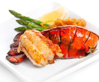 LobsterTail-standard-scale-2_00x-gigapix