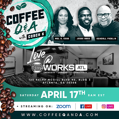 Coffee QA Flyer-Live at GWorks_1_1.png
