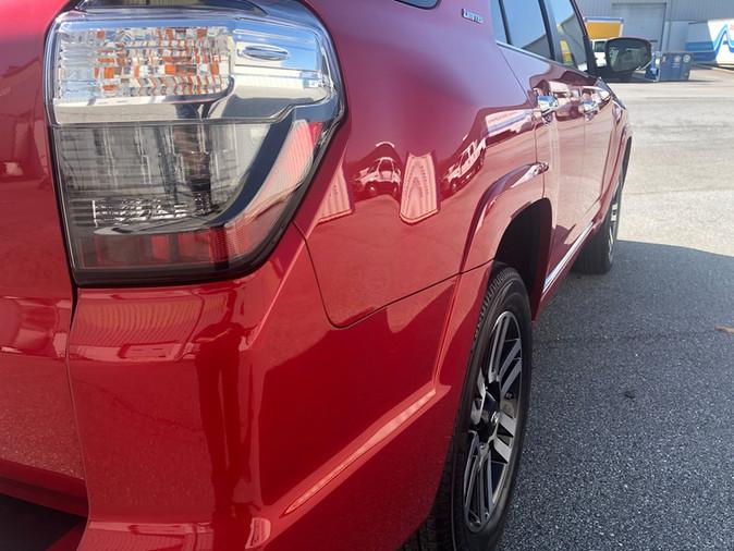 Toyota Red 6 - Ryan L.jpg