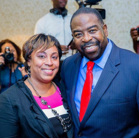 cheryl-with-les-brown.jpeg
