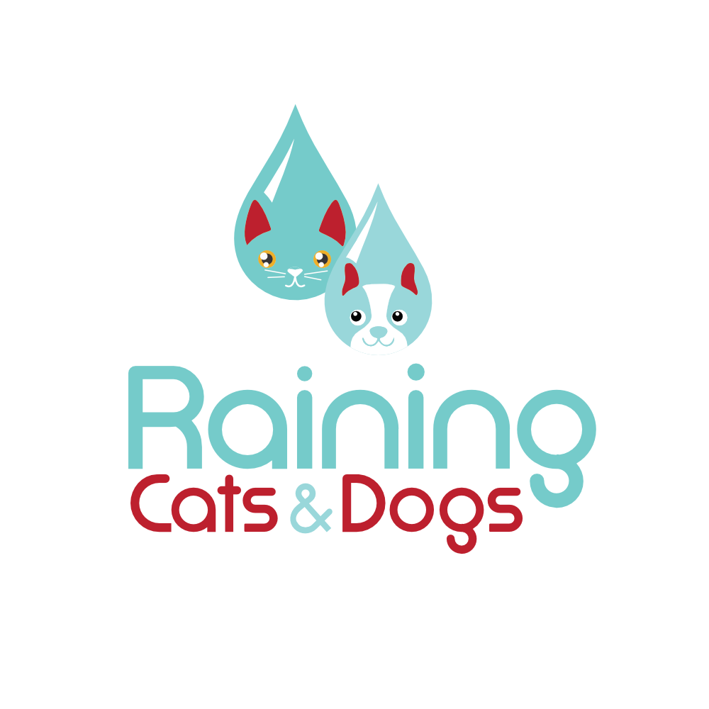 RainingCatsDogs.png