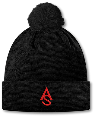 Beanie with Logo.png