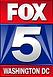 Fox 5.png