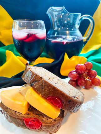 Bun&CheeseWithJamaicanSorrel-standard-sc