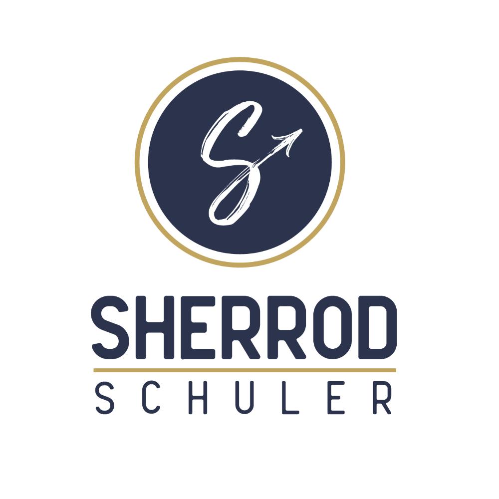 Sherrod.png