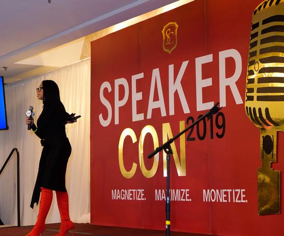 SpeakerCon2019-004-3.jpg