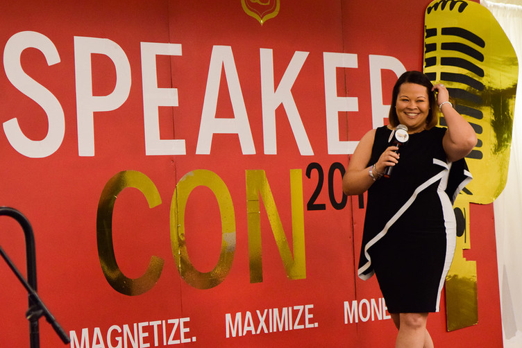 SpeakerCon2019-057-3.jpg