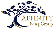 Affinity Living Group.jpg