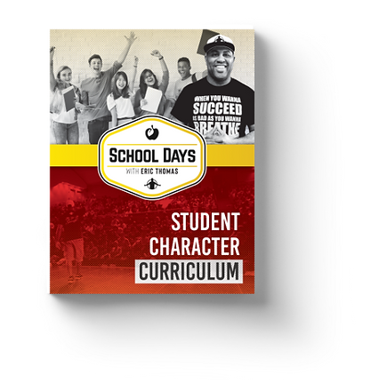 Student Character Curriculum.png